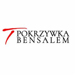 Kancelaria Adwokacka Tamara Pokrzywka-Bensalem - Porady Prawne Kraków