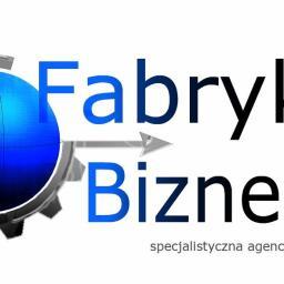 Fabryka Biznesu - Pośrednicy Kredytowi Racibórz