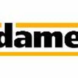 ADAMEX S.C. Sklep Internetowy - Pokrycia dachowe Błonie