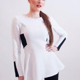 Nord Fashion Sp. z o.o. - Szwalnia Gdynia