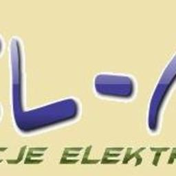 Elektryk Łódź 1