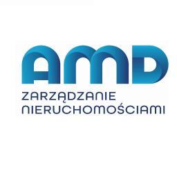 AMD Zarządca Nieruchomości - Dulemba Sp. J. - Administracja domów Wrocław