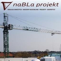 Nabla Projekt Breza Łukasz - Rzeczoznawca budowlany Otwock
