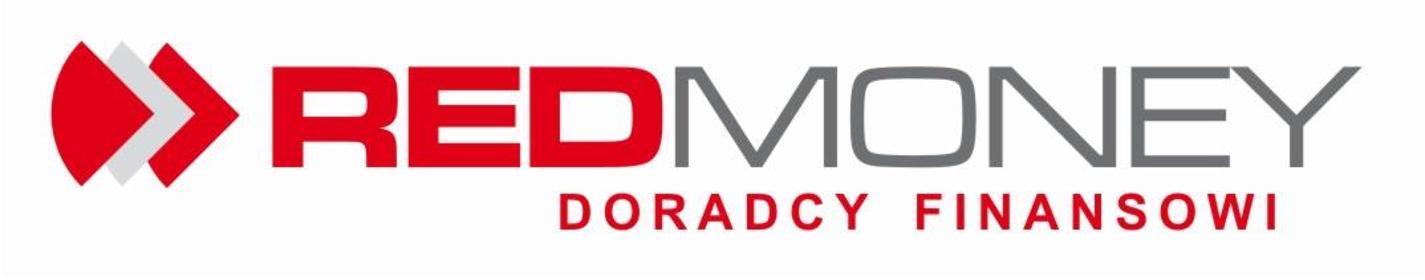 Red Money Sp. z o.o. - Finanse Opole