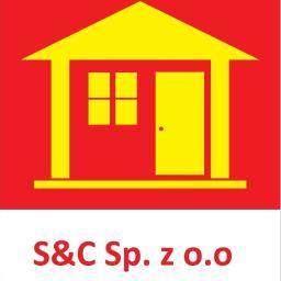 S&C Sp. z o.o. - Firma Malarska Siemianowice Śląskie