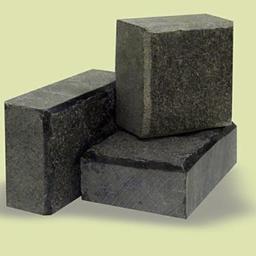 kostka granitowa czarny