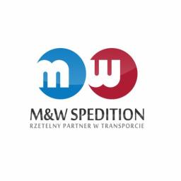M&W Spedition sp. z o.o. sp. k. - Transport Oborniki