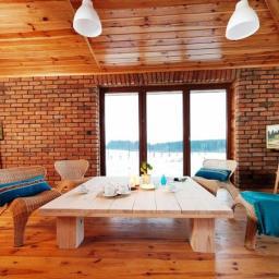 Stoliki kawowe, stoły, krzesła, szafy, komody,stojaki na wino