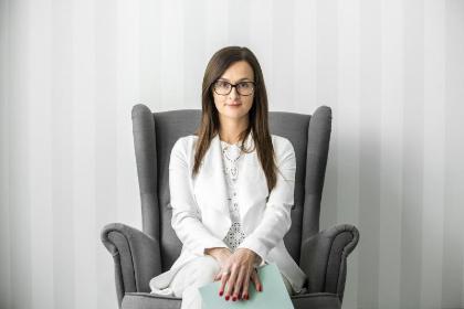 Kancelaria Adwokacka - adw. Karolina Szarama - Adwokat Tarnów
