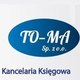 TO-MA sp. z o.o. - Doradztwo, pośrednictwo Katowice