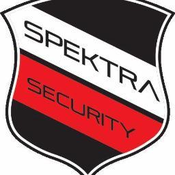 SPEKTRA Sp. z o.o. Oddział Katowice - Agencja Detektywistyczna Katowice