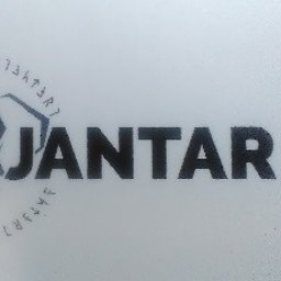 Jantar - Pompy ciepła Nowy Targ