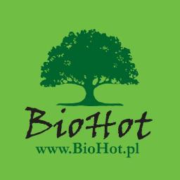 BioHot - Skład Węgla Brunatnego Grodzisk Mazowiecki