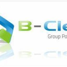 B-clean - Muzycy, piosenkarze Gliwice
