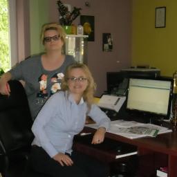 PAYROLL+ Zewnętrzna Administracja Płac i Kadr - Finanse Dębica