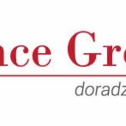 Finance Group Sebastian Piontek - Kredyt hipoteczny Gliwice