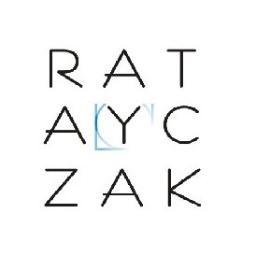 RATAYCZAK - Bramy wjazdowe Gniewkowo