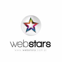 Webstars.com.pl - Projekty Graficzne Krosno