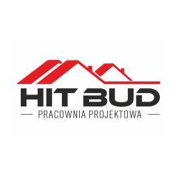 Hit-Bud Zofia Kowalczyk - Konstrukcje stalowe Wyszków