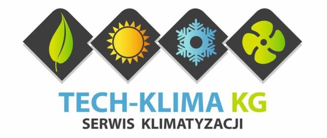 TECH-KLIMA KG Krystian Gładki - Klimatyzacja Wrzoski
