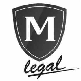 Kancelaria Prawna eMediator Legal - Usługi Windykacyjne Gliwice