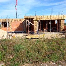 RAIBUD - Budowa Domów Jednorodzinnych Dalików