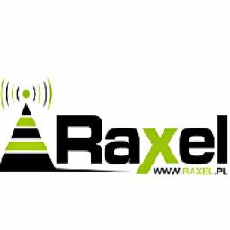 Raxel Telekomunikacja Mazowiecka Sp. z o.o. - Internet Nowy Dwór Mazowiecki