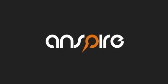 Anspire Szkolenia - Kurs marketingu Poznań