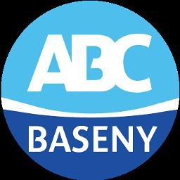 ABC BASENY WITOLD GRZEBINOGA - Firmy Tychy