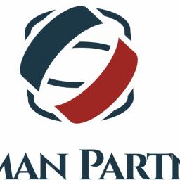 Human Partner Sp. o.o. - Biznes plany, usługi finansowe Wrocław