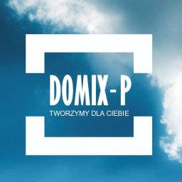 Domix-P Sp. z o.o. - Okna Połaciowe Dobrzeń Wielki