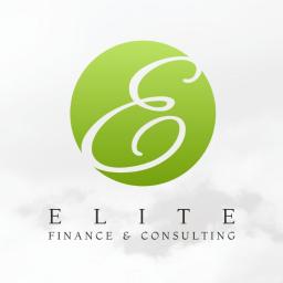 Elite Finance & Consulting Katarzyna Gołębowska - Firma Leasingowa Szczecin