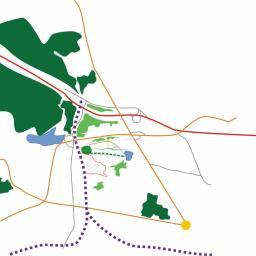 ARTEDIS Architektoniczna Pracownia Projektowa Edyta BARSTA - Architekt krajobrazu Piekary Śląskie