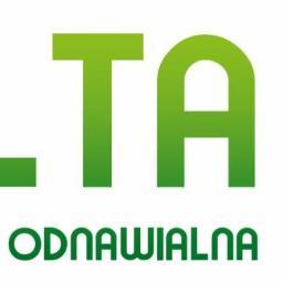 Solta - Energia Odnawialna Olsztyn