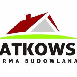 Firma Budowlana Gratkowski - Wykonanie Pokrycia Dachowego Dąbrowa Chełmińska