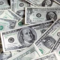 Social Finance - Kredyt Gotówkowy Połajewo