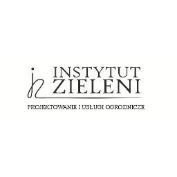 Instytut Zieleni Katarzyna Radzikowska - Architekt wnętrz Wałbrzych