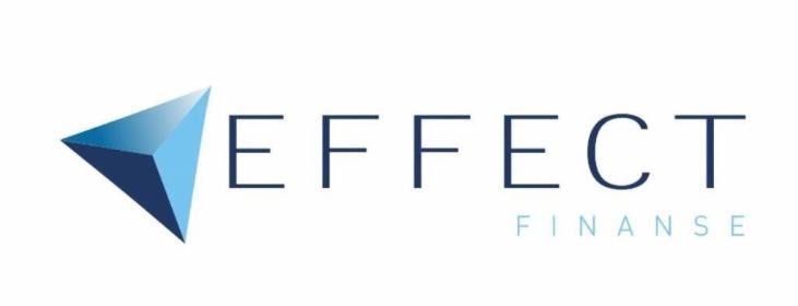 EFFECT AUTO FINANSE - Leasing Warszawa