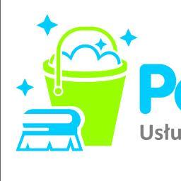 Perfekt24 Usługi czyszcząco - sprzątające - Prace działkowe Białogard