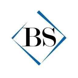 Bs professional - Firma Remontowa Wejherowo