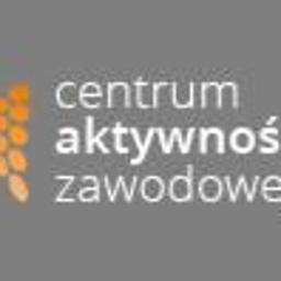 Centrum Aktywności Zawodowej - Dotacje Dla Rolników Szczecin