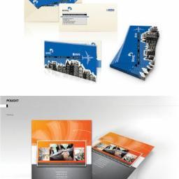 Pracownia Projektowa Graf - Firma IT Iwanowice Włościańskie