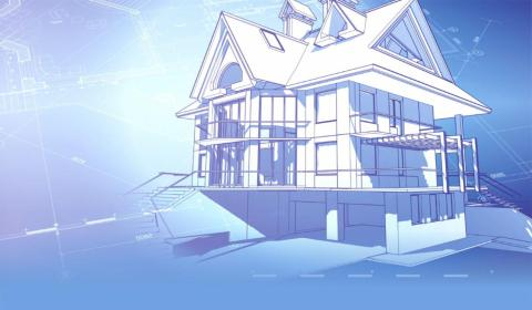Biuro Projektowe Architekt Maria Bulka - Usługi Budowlane Niepołomice