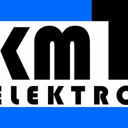 PPHU KMT ELEKTRO - Biuro Projektowe Instalacji Elektrycznych Poznań