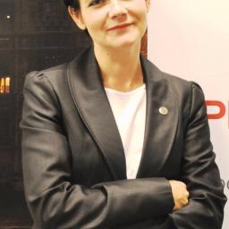 VICTORIA Katarzyna Ossolińska - Ubezpieczenie firmy Olsztyn