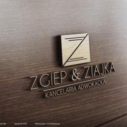 Kancelaria Adwokacka Z&Z - Windykacja Kraków
