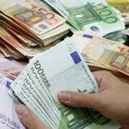 Social finance - Kredyt Pelplinska str. 19 Starogard Gd., 83-200, Poland