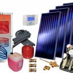 Energy of Solar - Pożyczki bez BIK Tychy