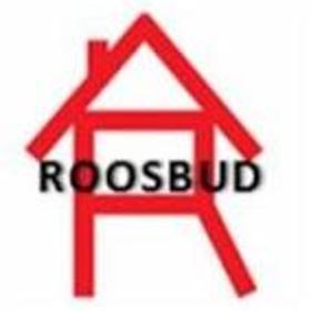 Zakład Usługowo-Handlowy Roosbud - Firma remontowa Wojcieszów
