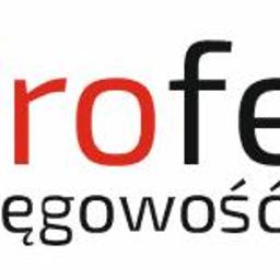 Profensa Sp.z o.o. Biuro Księgowo Finansowe - Dofinansowanie Dla Firm Kraków